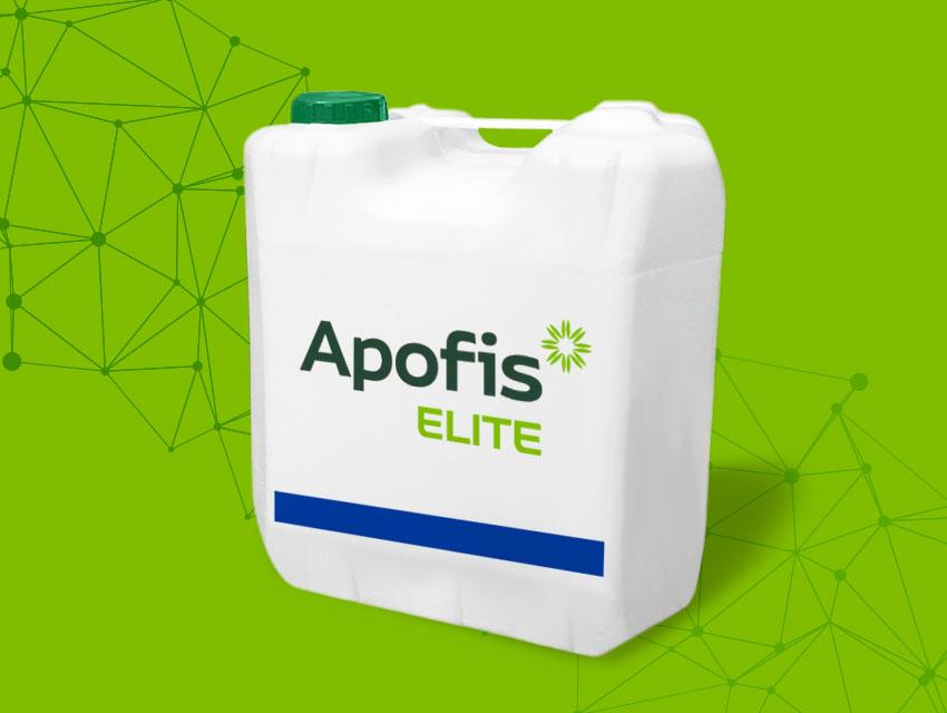 Apofis Elite