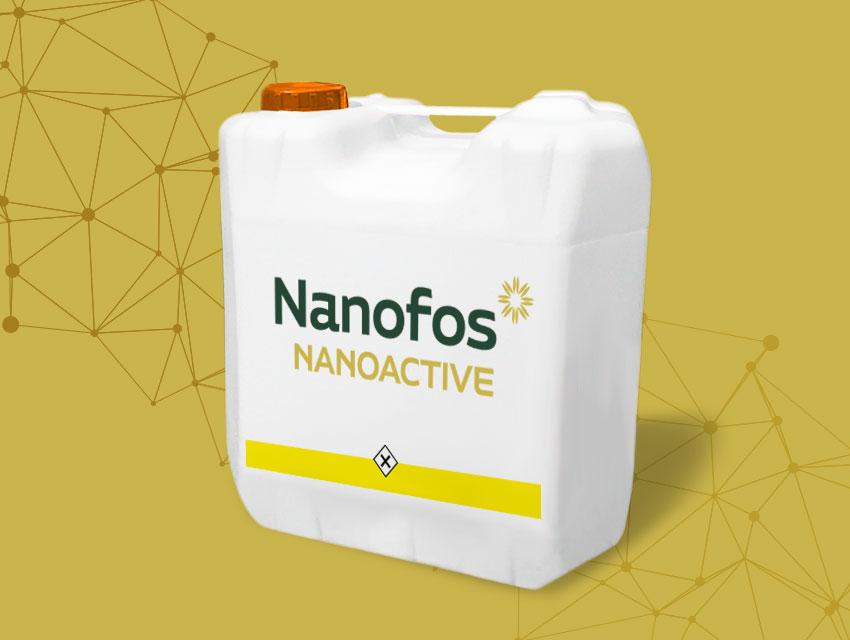 Nanofos