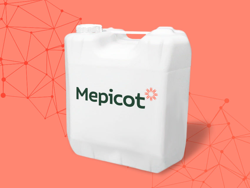 Mepicot