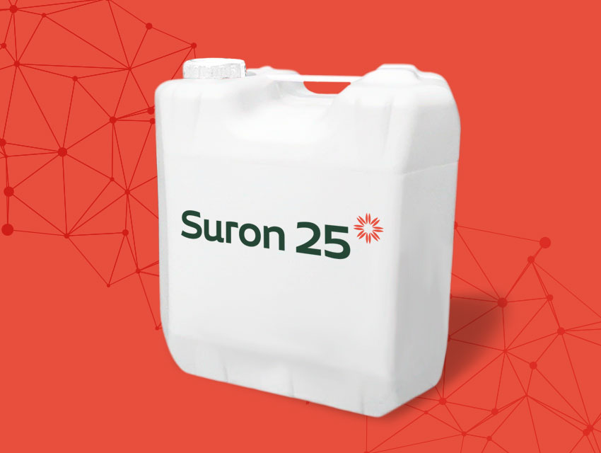 Surom 25