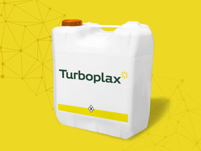 Turboplax