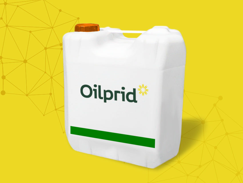 Oilprid