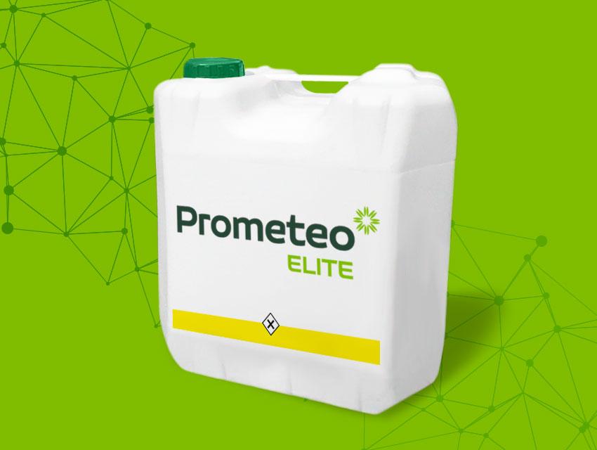 Prometeo Elite
