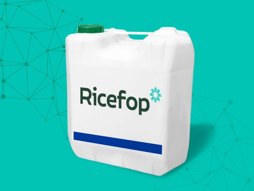 Ricefop