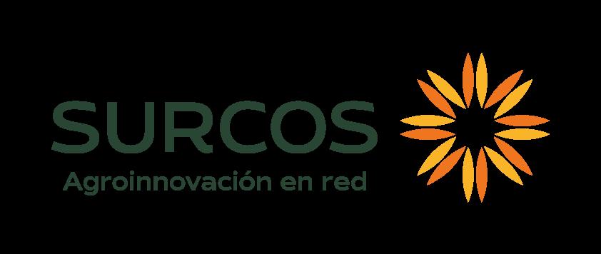 Surcos Logo